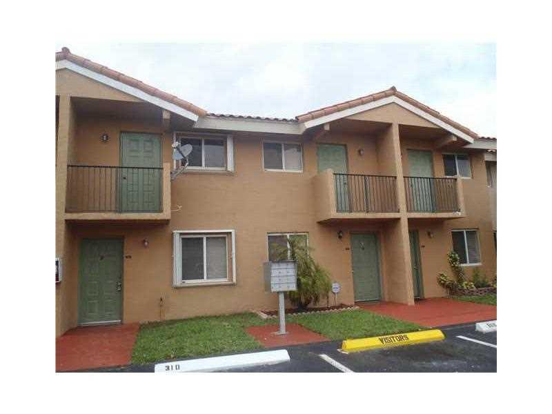 Rental Homes for Rent, ListingId:35053738, location: 8231 Northwest 5 LN Miami 33126