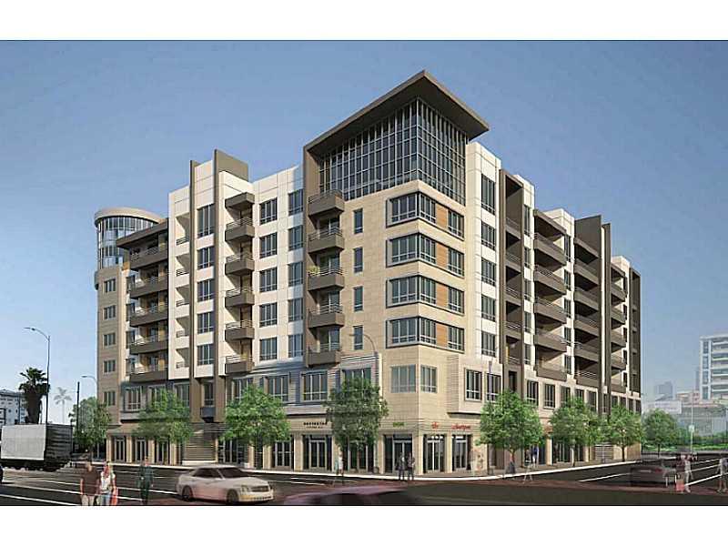 Real Estate for Sale, ListingId: 35053872, Miami,FL33135