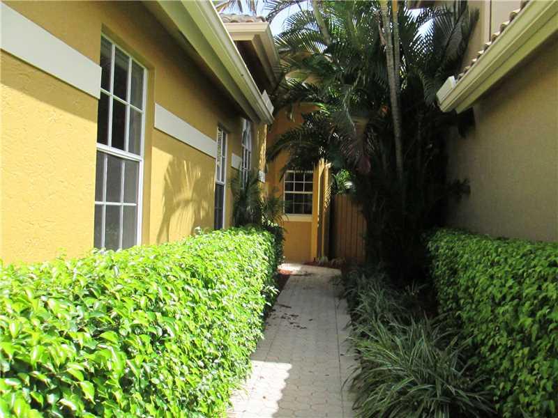 Rental Homes for Rent, ListingId:35053630, location: 2488 Northwest 66 DR Boca Raton 33496