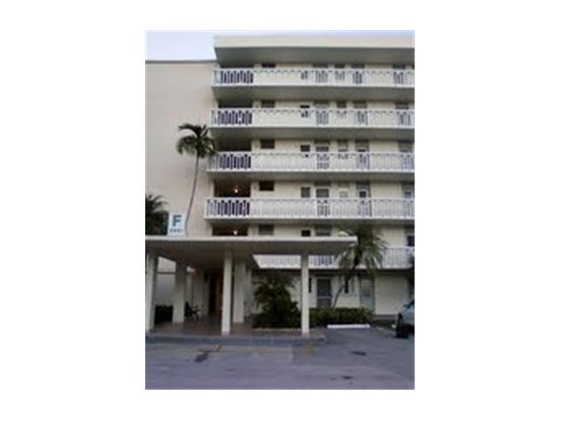 Rental Homes for Rent, ListingId:35053755, location: 2861 LEONARD DR Aventura 33160