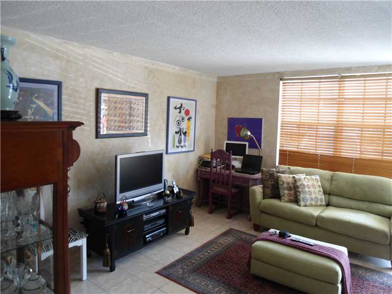 Rental Homes for Rent, ListingId:35065656, location: 1790 79 North Bay Village 33141