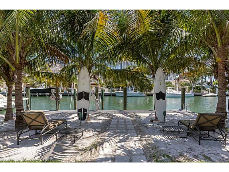 Rental Homes for Rent, ListingId:35065592, location: 1610 West 21 ST Miami Beach 33140