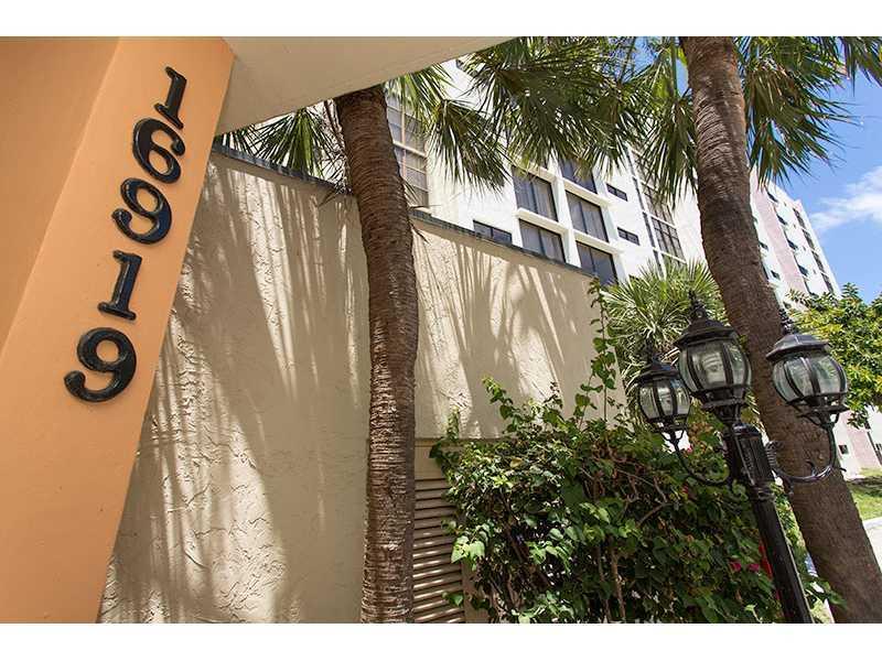 16919 N Bay Rd # 103, North Miami Beach, FL 33160