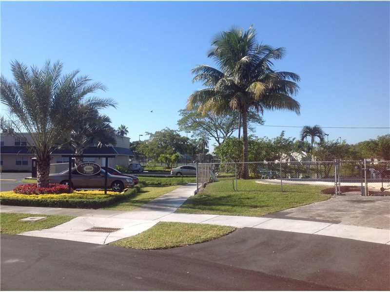 Rental Homes for Rent, ListingId:35073800, location: 4100 Northwest 16TH AVE Oakland Park 33309