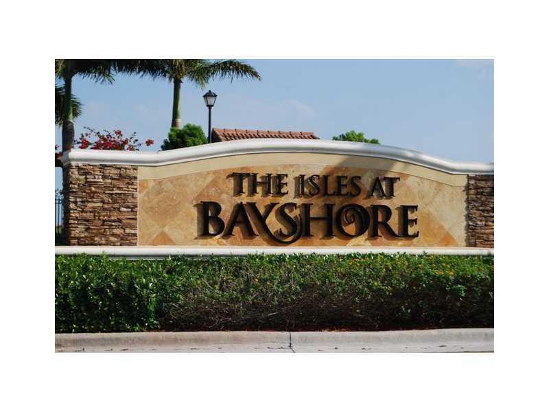 Rental Homes for Rent, ListingId:35073861, location: 22721 Southwest 88 PL Cutler Bay 33190