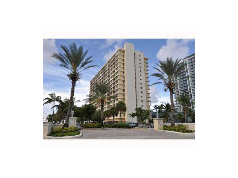 Rental Homes for Rent, ListingId:35073791, location: 1865 79 North Bay Village 33141
