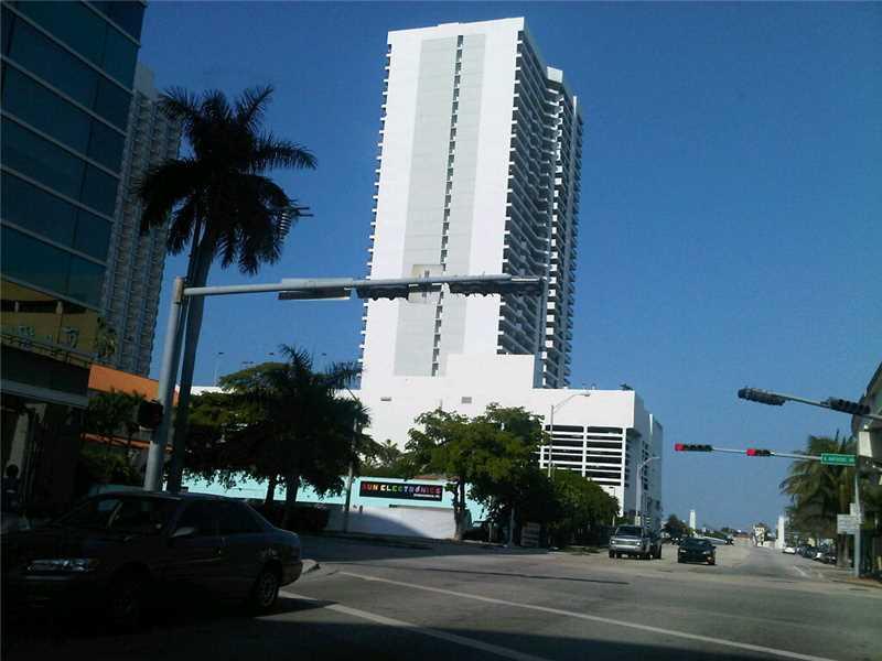 Rental Homes for Rent, ListingId:35077037, location: 555 Northeast 15 Miami 33132