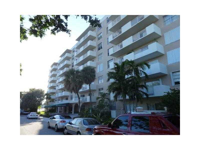 Rental Homes for Rent, ListingId:35077083, location: 1455 North TREASURE DR North Bay Village 33141