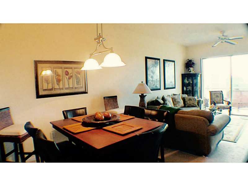 3500 Oaks Clubhouse Dr # 503, Pompano Beach, FL 33069