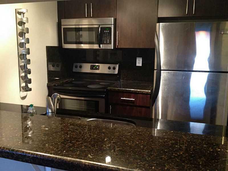 Rental Homes for Rent, ListingId:35084516, location: 850 North MIAMI AV Miami 33136