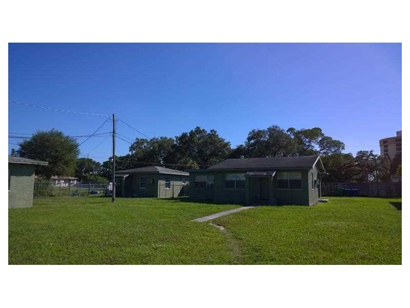 Real Estate for Sale, ListingId: 35084494, Miami,FL33150