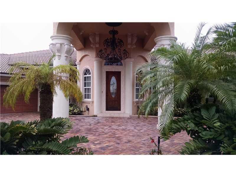 Real Estate for Sale, ListingId: 35093185, Parkland,FL33076