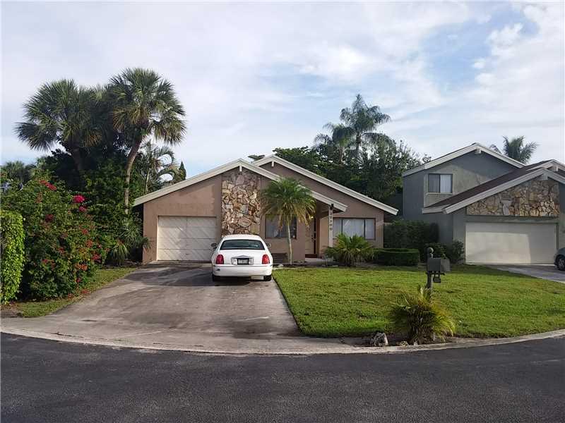 22300 Guadeloupe St, Boca Raton, FL 33433