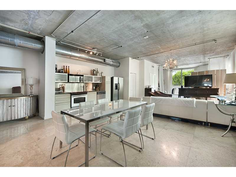Rental Homes for Rent, ListingId:35092987, location: 1700 MERIDIAN AV Miami Beach 33139