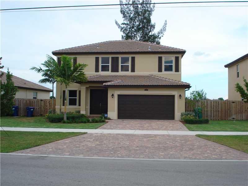 Rental Homes for Rent, ListingId:35092709, location: 28233 Southwest 132 AV Homestead 33033