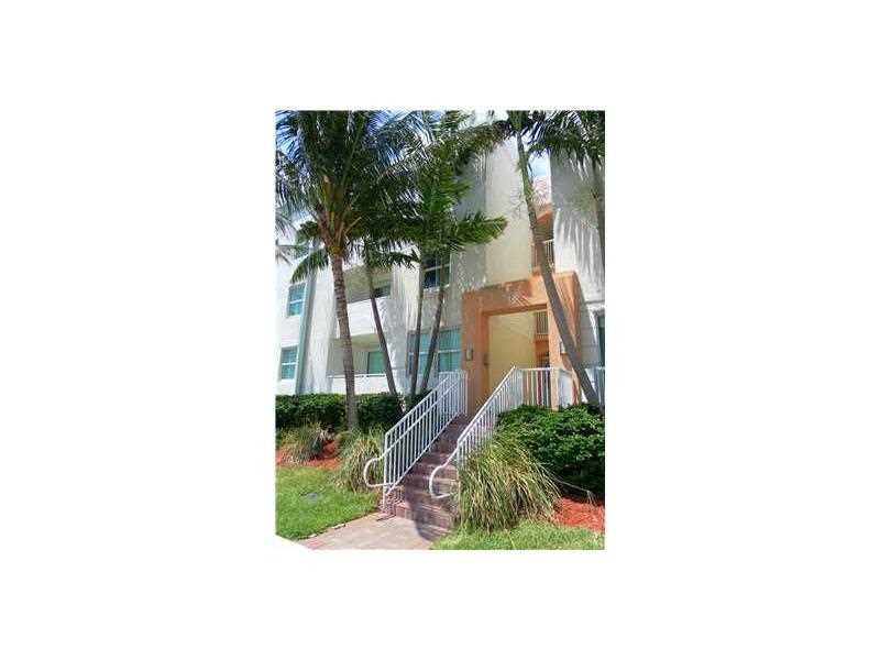 9172 Collins Ave, Miami Beach, FL 33154