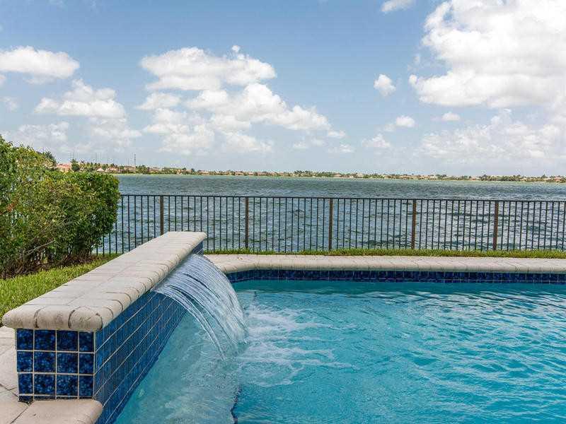 Real Estate for Sale, ListingId: 35101742, Miramar,FL33029