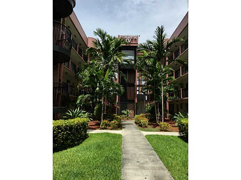 Rental Homes for Rent, ListingId:35109577, location: 5460 West 21 CT Hialeah 33016