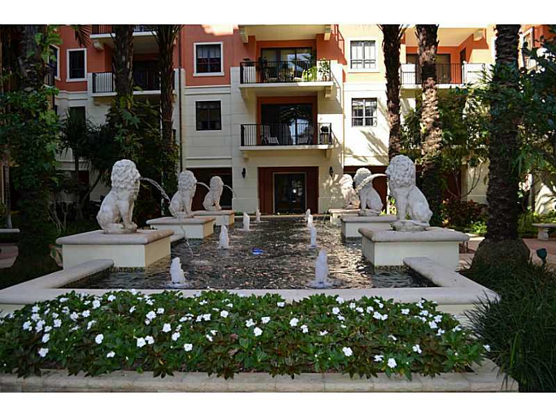 Rental Homes for Rent, ListingId:35109658, location: 100 ANDALUSIA AV Coral Gables 33134