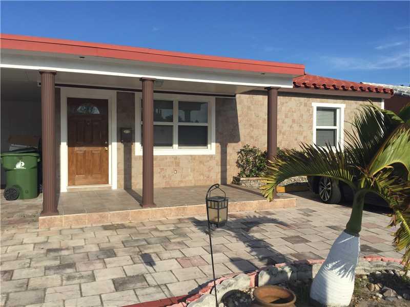 1520 N Andrews Ave, Fort Lauderdale, FL 33311
