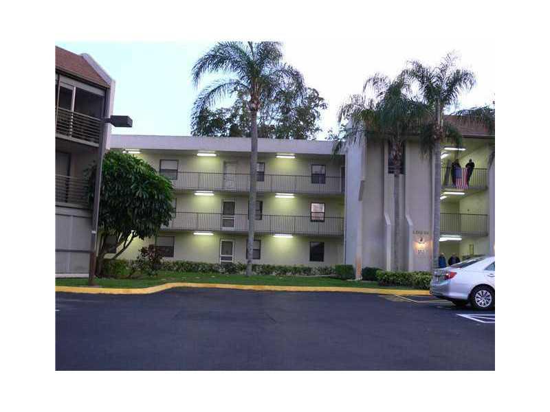 Real Estate for Sale, ListingId: 35109576, Tamarac,FL33321