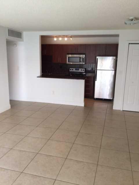 Rental Homes for Rent, ListingId:35109663, location: 4530 Northwest 79 AV Doral 33166
