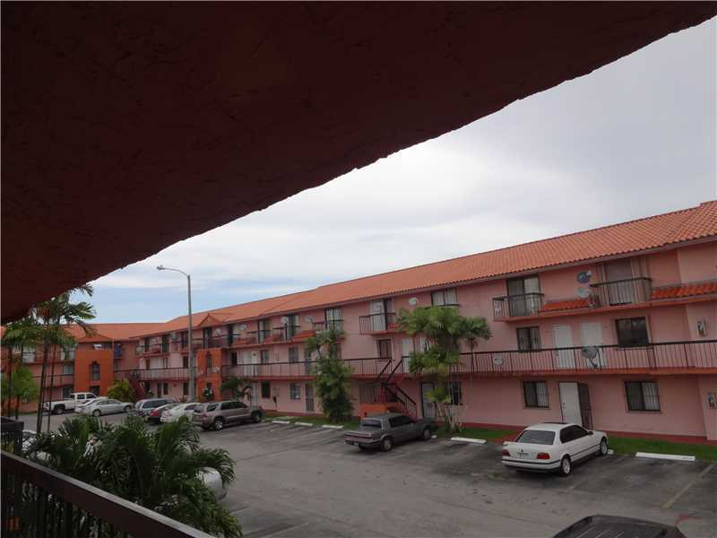 Rental Homes for Rent, ListingId:35109548, location: 2194 West 60 ST Hialeah 33016