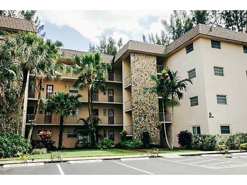 Rental Homes for Rent, ListingId:35109707, location: 2491 Southwest 82 AV Davie 33324