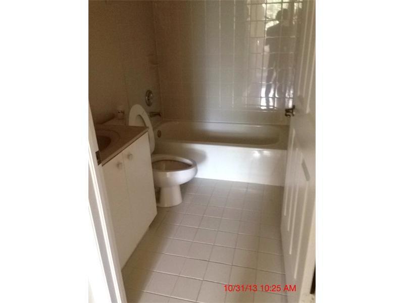 Rental Homes for Rent, ListingId:35109600, location: 2254 Southwest 42 AV Homestead 33033
