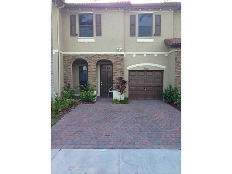 Rental Homes for Rent, ListingId:35109612, location: 23378 Southwest 113 CT Homestead 33032