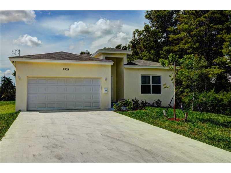 Real Estate for Sale, ListingId: 35121959, Hollywood,FL33020