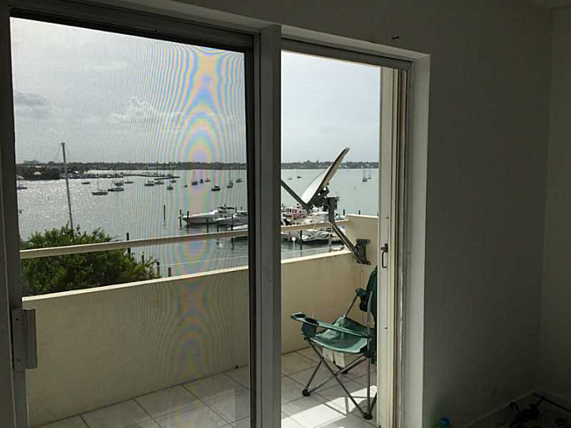Real Estate for Sale, ListingId: 35121973, Miami Beach,FL33141