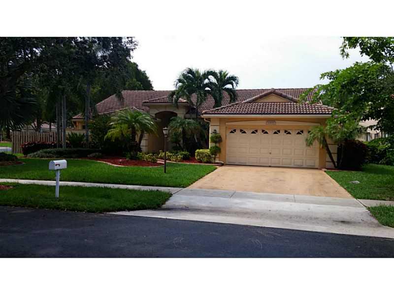 Real Estate for Sale, ListingId: 35121957, Cooper City,FL33026