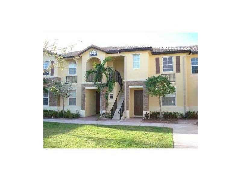 Rental Homes for Rent, ListingId:35121974, location: 1388 Northeast 33 AV Homestead 33033