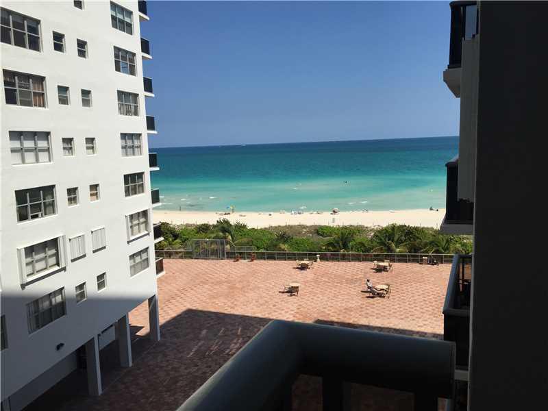 Real Estate for Sale, ListingId: 35121997, Miami Beach,FL33140