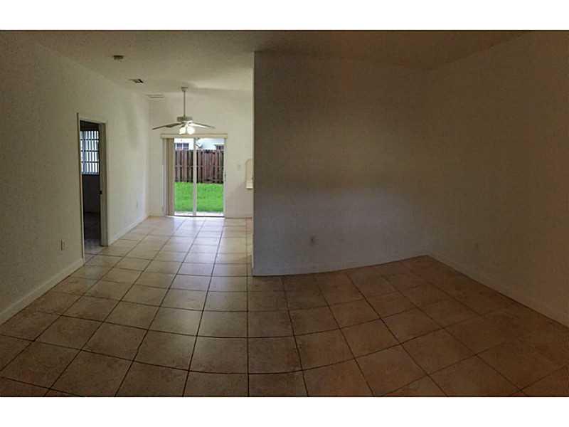 Rental Homes for Rent, ListingId:35130622, location: 2733 Northeast 3 CT Homestead 33033