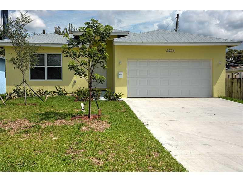 Real Estate for Sale, ListingId: 35130836, Hollywood,FL33020