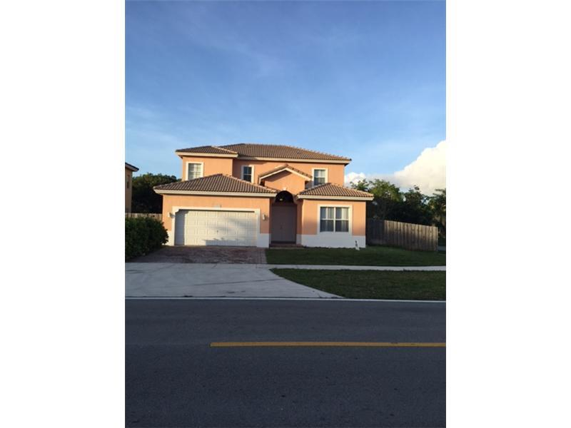 Rental Homes for Rent, ListingId:35130741, location: 13551 Southwest 256 ST Homestead 33032