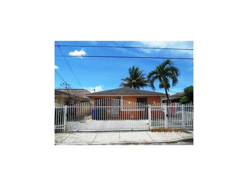 1042 NW 24th St, Miami, FL 33127