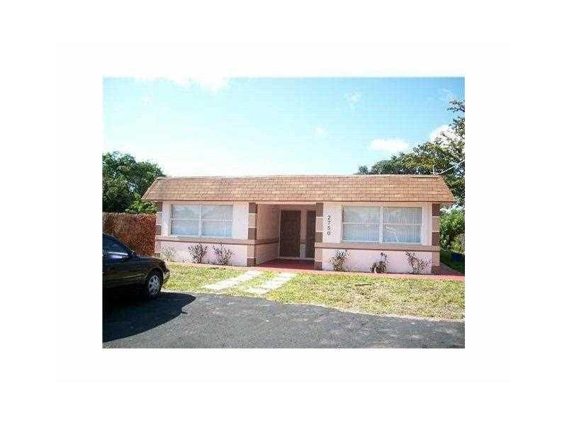Real Estate for Sale, ListingId: 35135109, Ft Lauderdale,FL33311