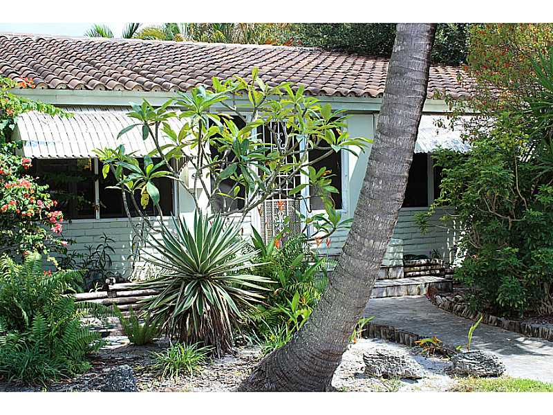 Rental Homes for Rent, ListingId:35135119, location: 189 Northwest 101 ST Miami Shores 33150