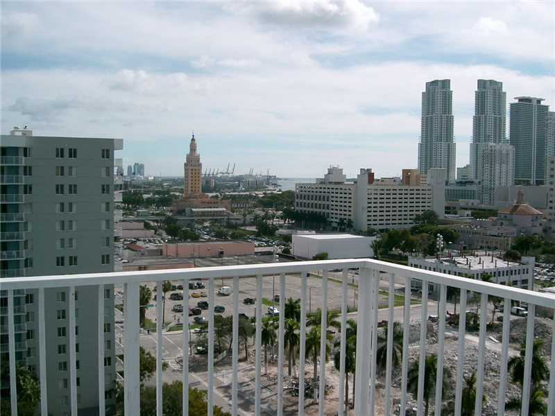 Rental Homes for Rent, ListingId:35147174, location: 850 North MIAMI AV Miami 33136