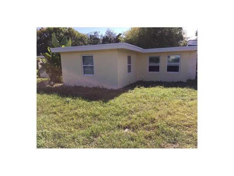 Rental Homes for Rent, ListingId:35147156, location: 706 35TH ST Ft Pierce 34947