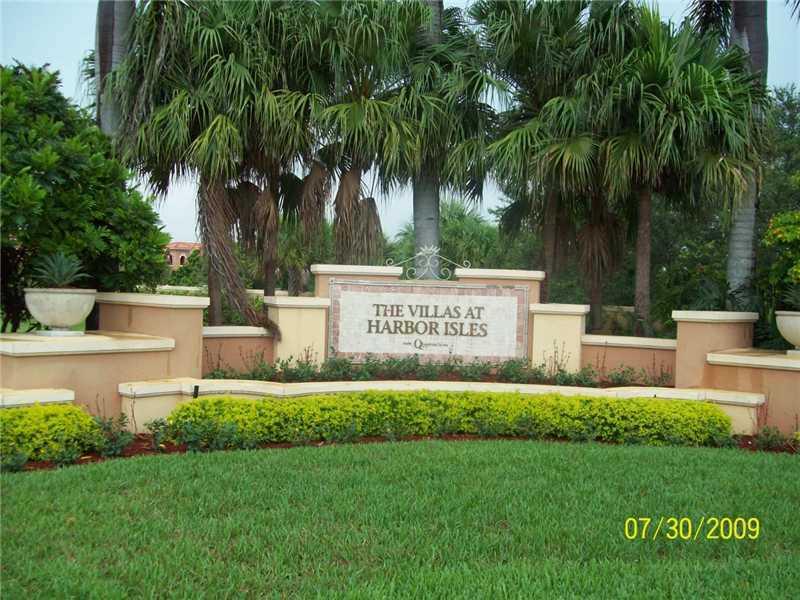 4917 Leeward Ln # 3405, Fort Lauderdale, FL 33312