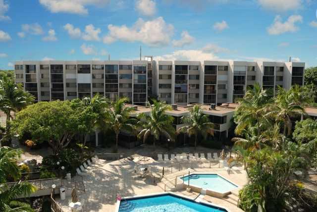 104350 Overseas Hwy, Key Largo, FL 33037