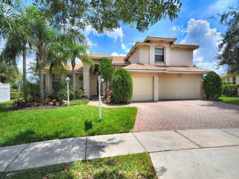 Real Estate for Sale, ListingId: 35160015, Pembroke Pines,FL33028