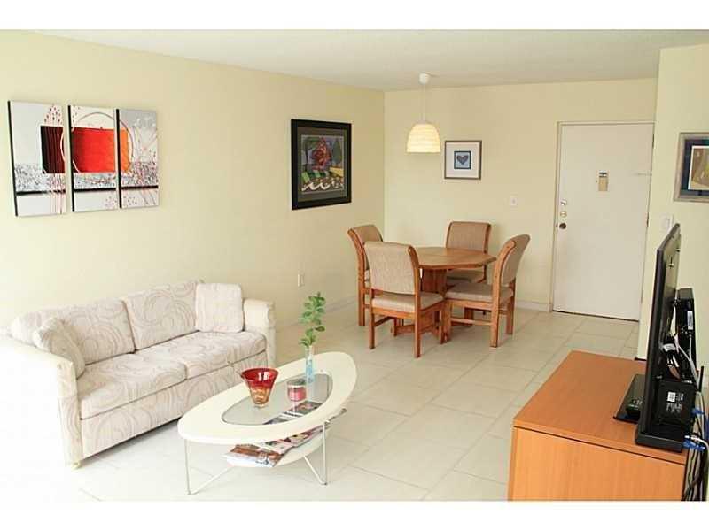 17560 Atlantic # Bl, North Miami Beach, FL 33160