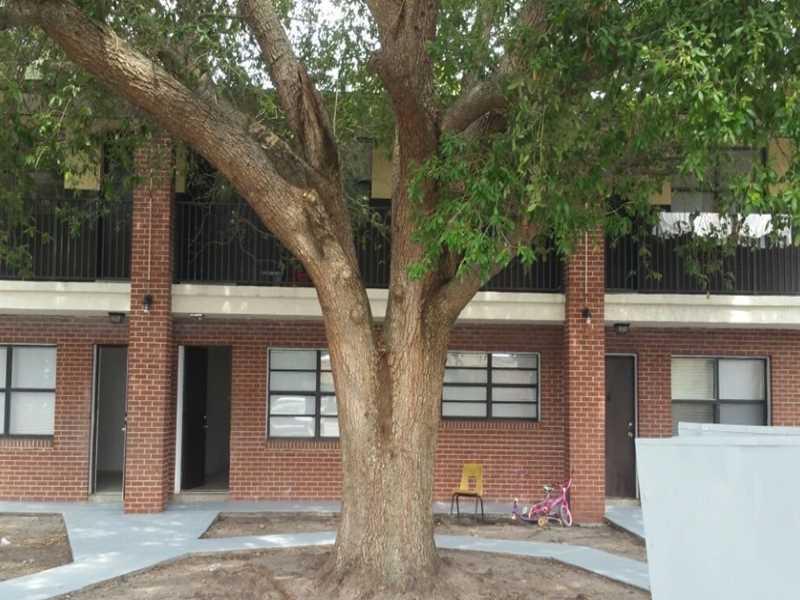Rental Homes for Rent, ListingId:35160038, location: 1610 25TH STREET Ft Pierce 34947
