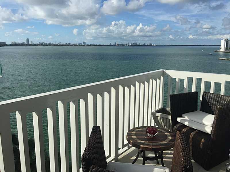 Real Estate for Sale, ListingId: 35160195, Miami Beach,FL33141