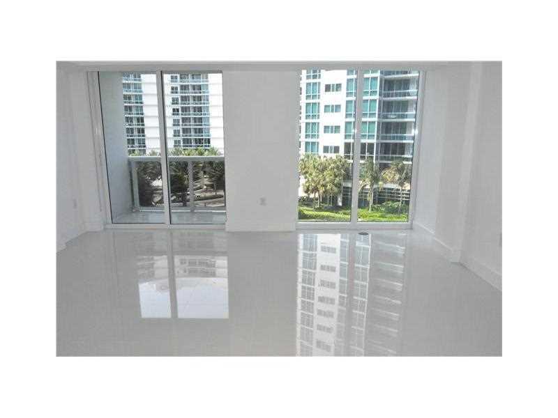 Rental Homes for Rent, ListingId:35159842, location: 10275 COLLINS AV Bal Harbour 33154